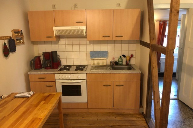 Ferienhaus Am Waldrand (5).jpg