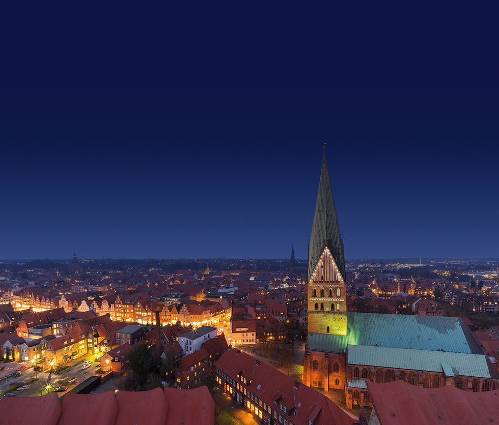 Titelbild Weihnachtsstadt 2020