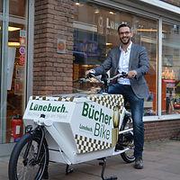 Bücherbike_C-Lünebuch.jpg
