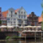 Slider Stint_Sommer_C-Lüneburg_Marketing