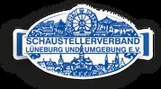 schaustellerverband-logo.png