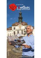 Rote Rosen Stadtplan_Titelbild.jpg