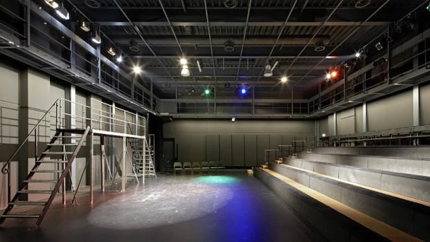 Theater Lüneburg_T3-Junge Bühne_C-Jochen