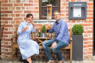 Restaurant_Paar_3_C-Lüneburg_Marketing.j