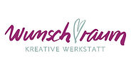 Wunschraum_Logo.jpg
