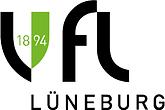 vfl_lüneburg.png