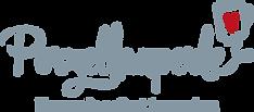 Porzellanperle_Logo_4c.png