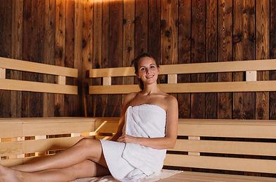 Salue_Sauna_C-Kay Schroeder.jpg
