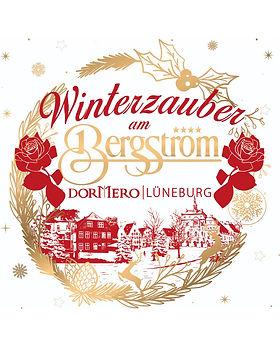Winterzauber-am-Bergstörm-Logo.jpg