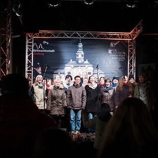 Weihnachtsstadt_Eröffnung_C-Lüneburg_Mar