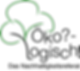 Ökologisch - Das Nachhaltigkeitsreferat