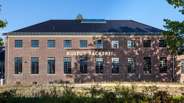 Kulturbäckerei Lüneburg_C-F.Zimmermann (