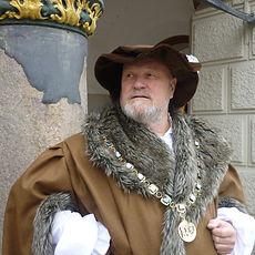 Mit_dem_Bürgermeister_durch_das_Rathaus_