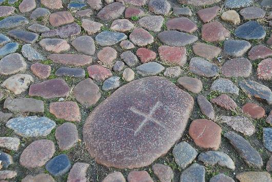 Lüneburger_Kleinigkeiten_(1) (1).jpg