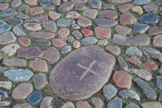 Lüneburger Kleinigkeiten