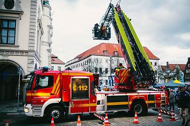 H-VOS_IV_Blaulichttag_2_C-Lüneburg_Marke