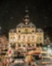 Weihnachtsmarkt_Rathaus_C-Lüneburg_Marke