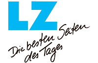 LZ-min.jpg