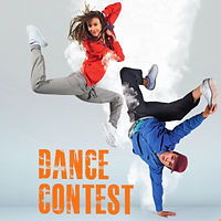 DAK Dance Contest-min.jpg
