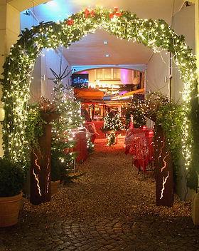 Café_Central_Weihnachtlicher_Innenhof_20