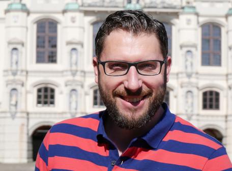 Dirk Schmidt.jpg
