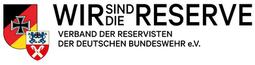 Logo_Lüneburg.png