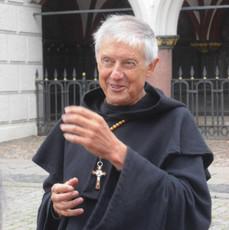 Klosterbruder_Jakob_plaudert_aus_dem_Näh