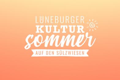 Lüneburger_Kultursommer.png