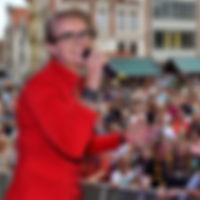 Lünepost_Karaoke_1x1-min.jpg