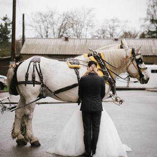 R&W Wedding Retouch-51.jpg