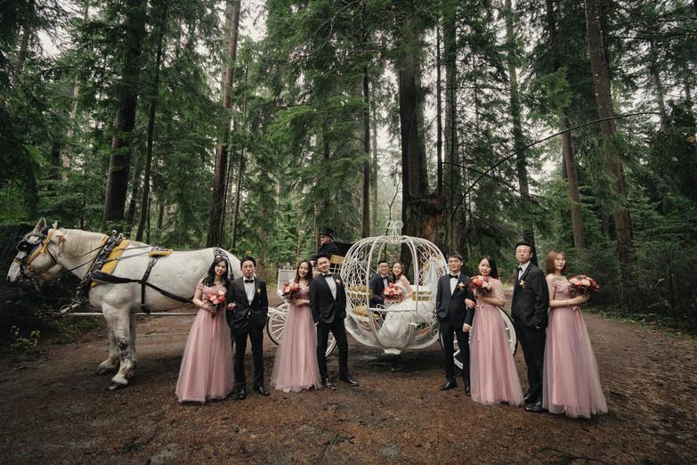 R&W Wedding Retouch-37.jpg