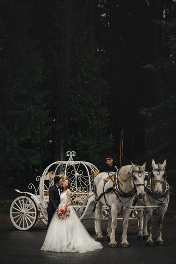 R&W Wedding Retouch-45.jpg