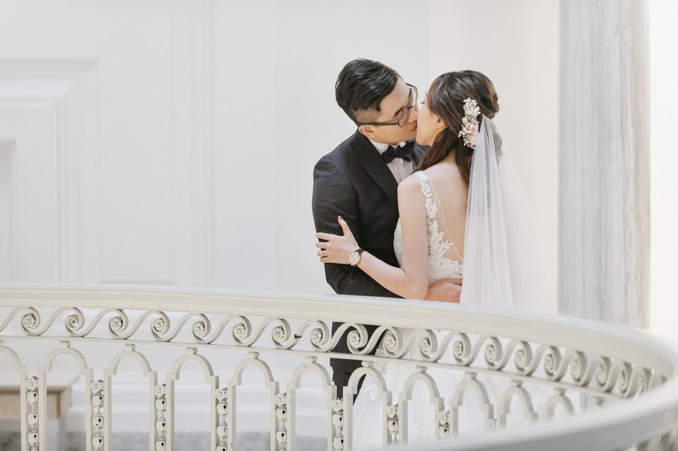 R&W Wedding Retouch-64.jpg