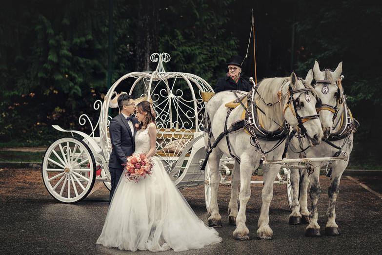 R&W Wedding Retouch-43.jpg