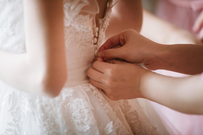R&W Wedding Retouch-6.jpg