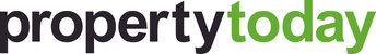 property-today-logo-cmyk-HR.jpg