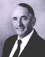 PIERRE A RUSSELL