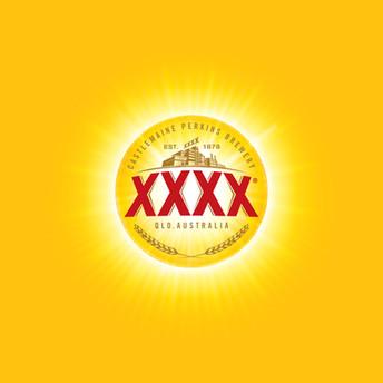 xxxx castlemain .jpg