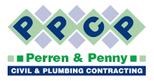 perren and penny plumbing.png