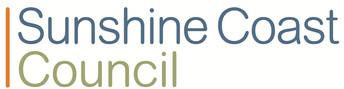 Sunshine Coast Council.jpg