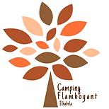 camping Flamboyant - logo fundo branco.p