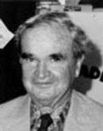 FRANK R WALDEN