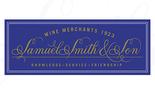sam-smith-social.png