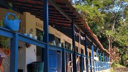 fachada camping flamboyant.jpg
