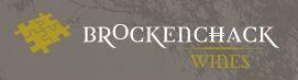 Brockenchack Wines.JPG.jpg
