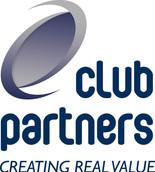 Club Partners Logo.jpg
