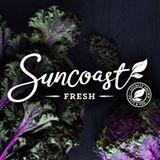 Suncoast Fresh.jpg