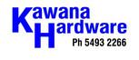 Kawana Hardware.JPG.jpg