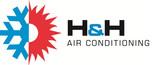 HH Final logo.jpg