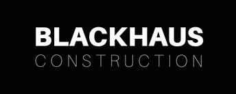 BLACKHAUS Wordmark - BW.jpg